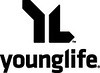 Young Life : 1 gallery with 4 photos